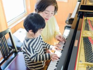 oasaわたなべ音楽教室